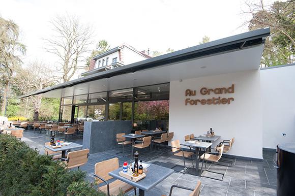 AGF_vue_terrasse_Bernard_De_Keyzer_200607