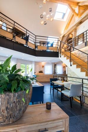 Koru Hôtel (8)BD