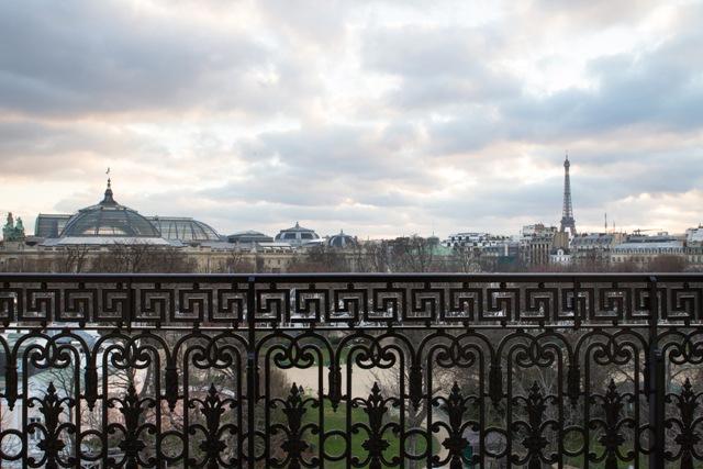 bd-La-Reserve-Paris-Hotel-view