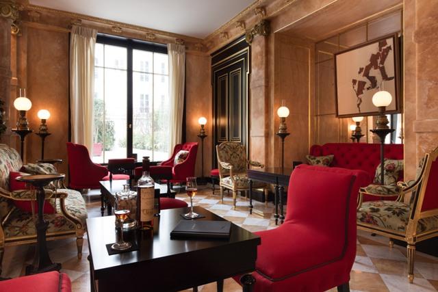 bd-Le Grand Salon