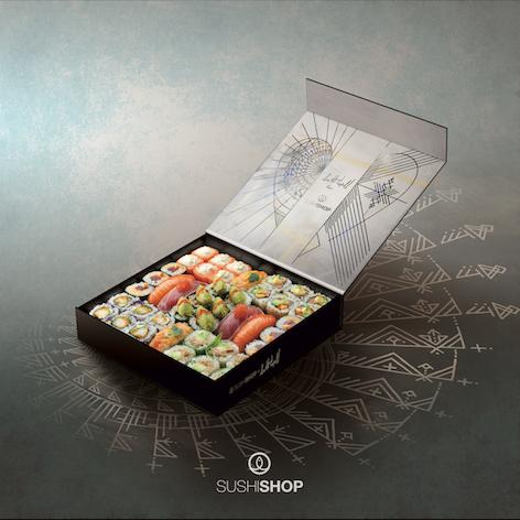 BOX_OUVERTE