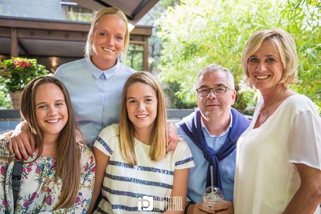 Famille Caerdinael (640x427)