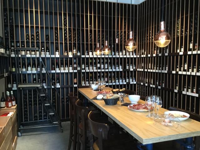 Winery (2) (640x480)