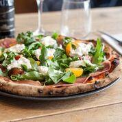 Cocina-pizza-3