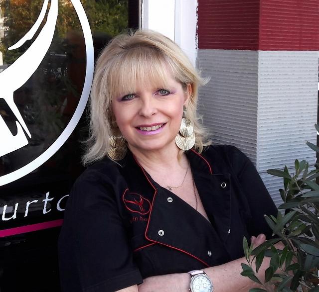 Karin Burton (640x587)