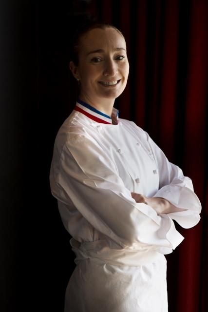 Virginie Basselot-La Réserve Genève-bd
