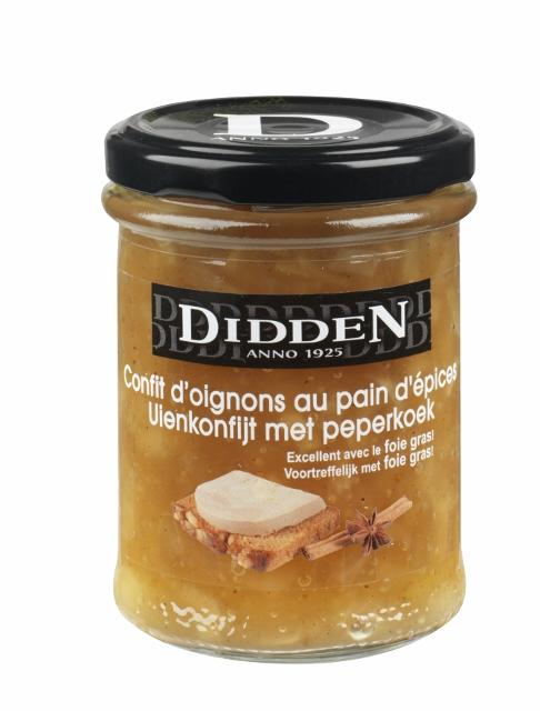 184906 confit d'oignons pain d'épices 220g - copie (486x640)