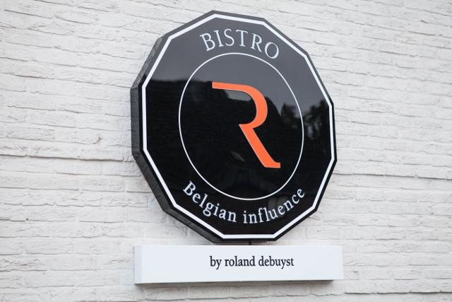 Bistro R-dr (10)-bd