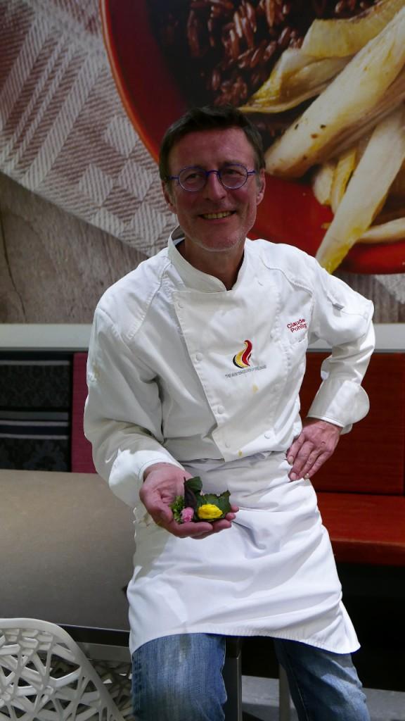 Claude Pohlig-Atelier cuisine Wavre (25)-bd