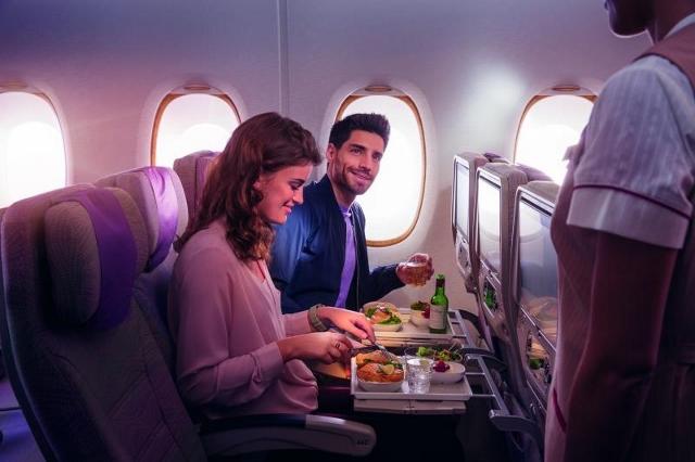 Emirate intérieur avion-dr (2) (640x426)