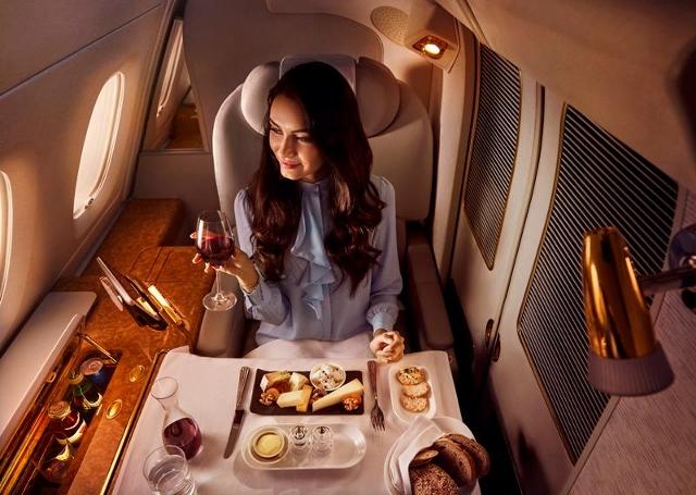 Emirate intérieur avion-dr (5) (640x455)