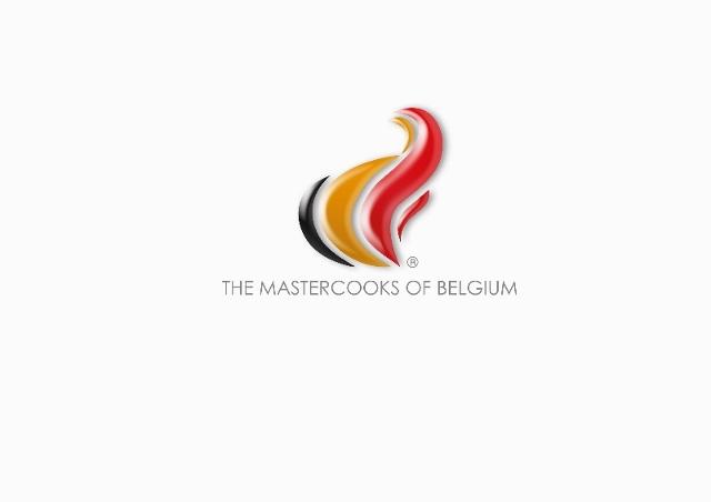 THE MASTERCOOKS OF BELGIUM ® - Engels[3]