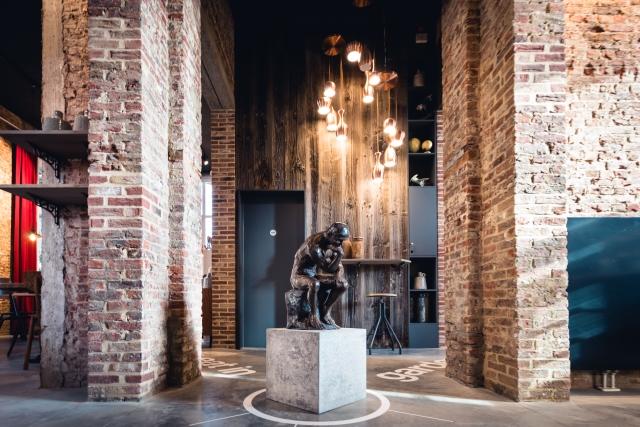 Comptoir Rodin-bd (2)