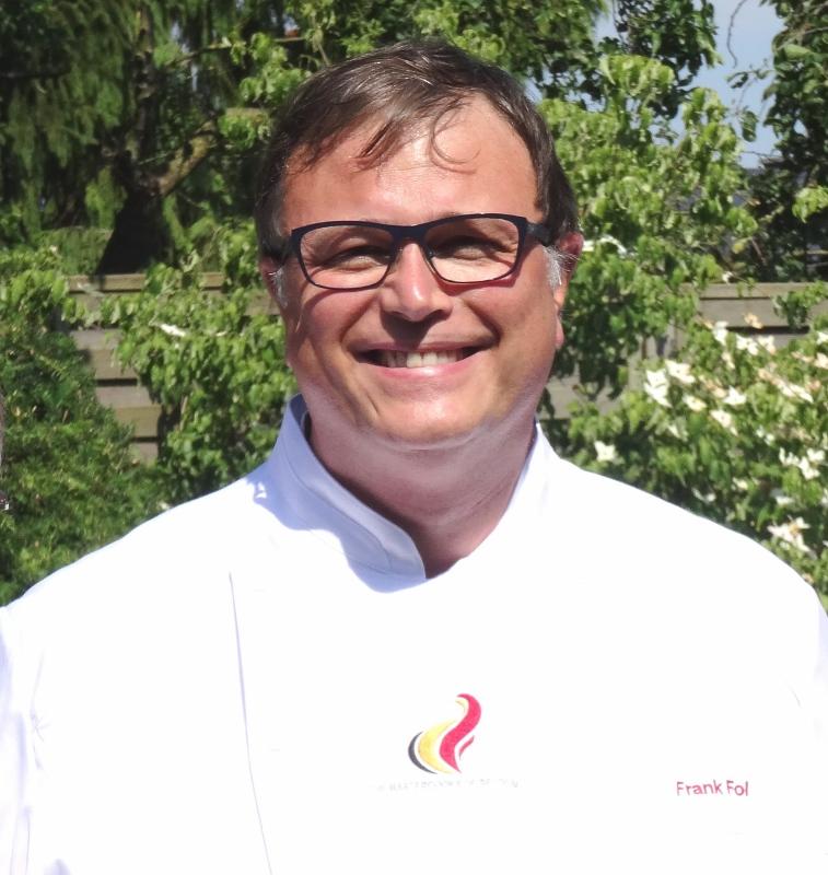 Frank Fol-Président Maîtres Cuisiniers (757x800)
