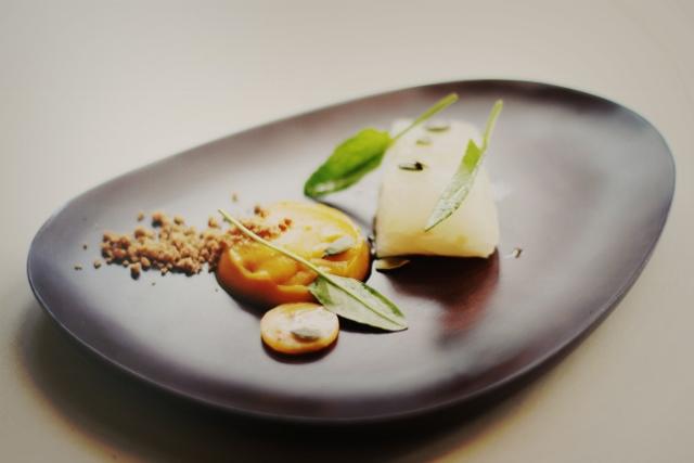 Bouchery_Food_2_photo_Benedicte_Bantuelle[1] (640x427)