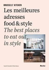 Brussels' Kitchen (189x267)
