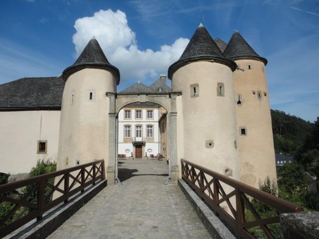 chateau (2) (640x480)