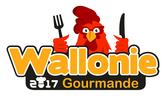 hzh8_Logo2017WallonieGourmande10--7[1]
