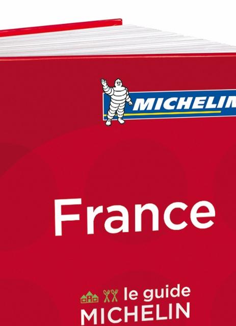 Les Nouvelles étoiles Du Michelin France 2019 Joelle Rochette